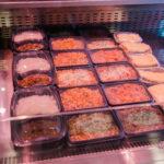 Premium slagerij Hergers Almelo